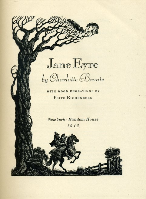 'The Sound of Music' = 'Jane Eyre?'
