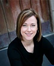 Sonia Gensler, Author, Gothic, YA Author, Gothic Literature