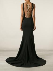 roberto-cavalli-black-snake-strap-back-gown-product-1-17455131-3-485375488-normal_large_flex