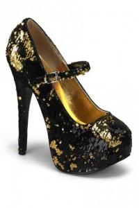shoes-heels-bdel-teeze-07sqblackgold