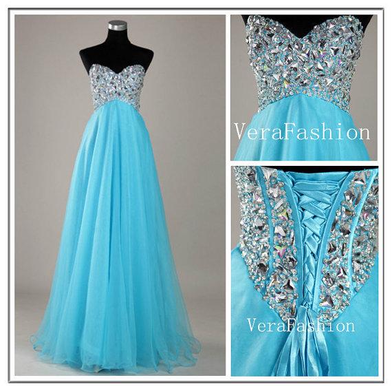 Frozen Prom Elsa Dresses