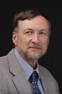 Dr. Tom Braziunas