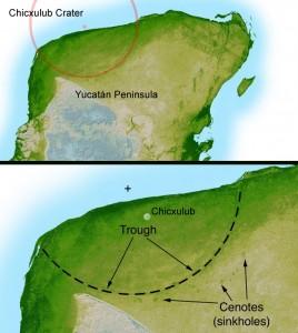 Yucatan_chix_crater