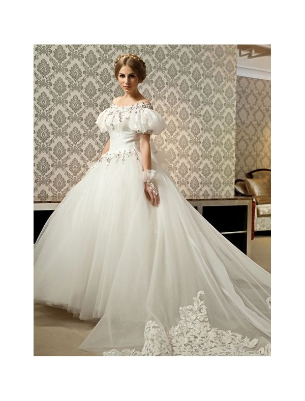 Dresses Inspired By Sarahs Labyrinth Ball Gown Davonna Juroe