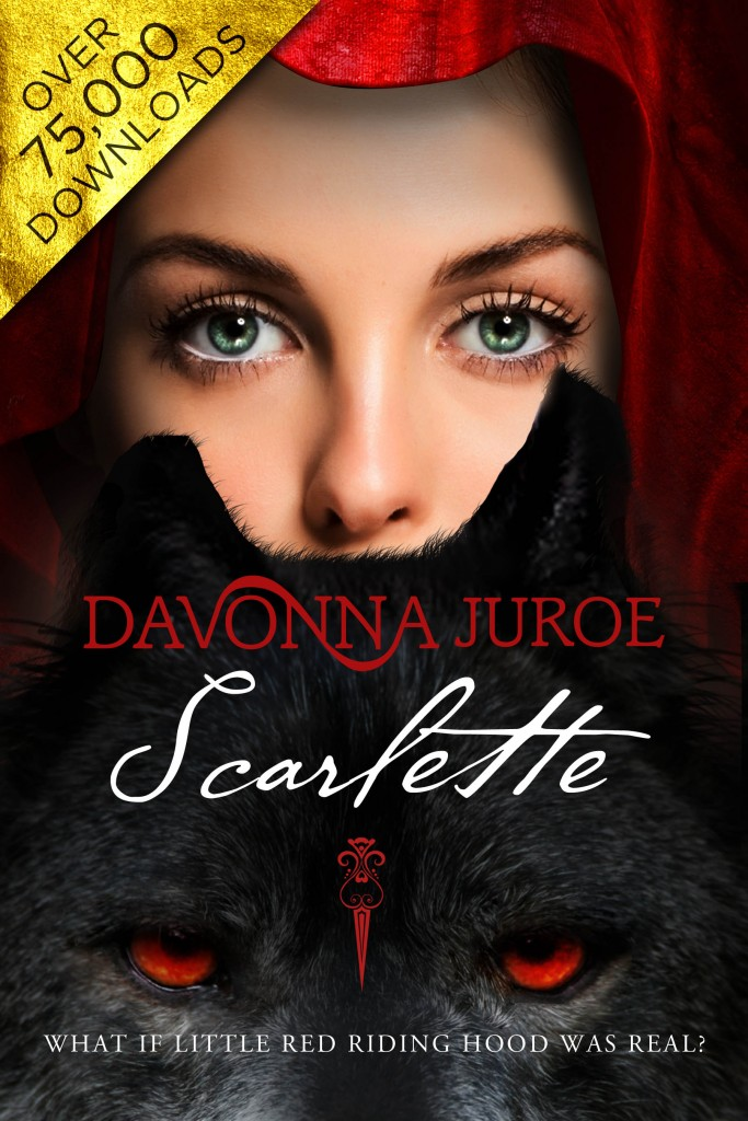 99¢ Early Spring Fairytale & Historical EBook Sale