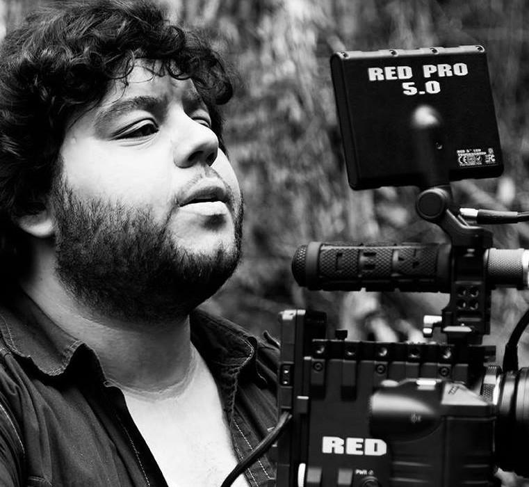 Interview with Dark Crystal Film Contest Finalist Director Joshua Hoareau