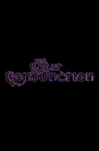 TheGreatConjunction