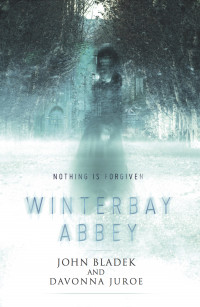 Winterbay Abbey