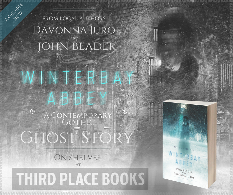 winterbay-abbey-third-place-books-poster