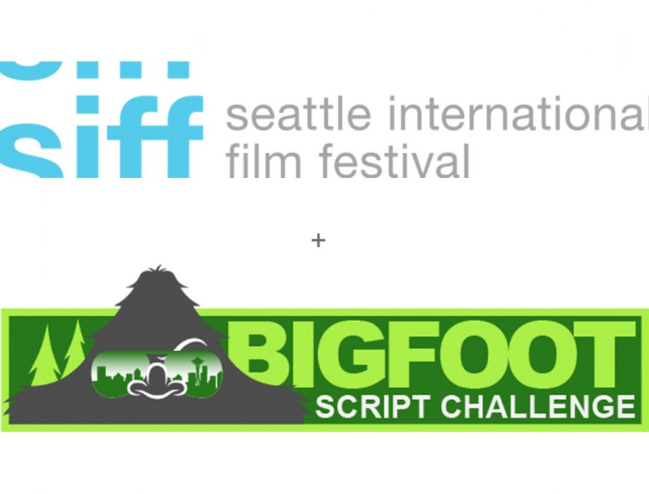 'Winterbay Abbey' Chosen as Finalist in Seattle International Film Festival's Bigfoot Screenplay Competition